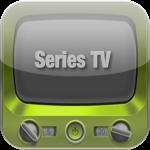 Apps gratis de libros y TV