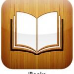 ibook app gratis