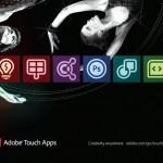 A Adobe se le atragantan las tiendas de aplicaciones