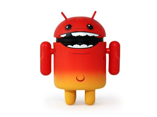 Google tendrá que pagar una multa de 5.000 millones de dólares por el monopolio de Android