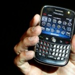 BlackberryEjecutivos