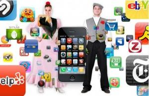 Apps para exprimir las fiestas de San Isidro y celebrar el 15 de mayo