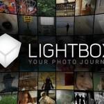 Facebook compra Lightbox…y mata la aplicación