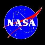 La NASA prestará sus datos a estudiantes para que creen la app definitiva