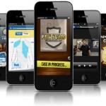 Pain Squad: una app que facilita el tratamiento del cáncer infantil