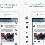 Pair, la app para parejas inseparables, se pasa a Android