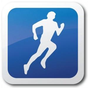 Y la primera app oficial de Pebble es... RunKeeper
