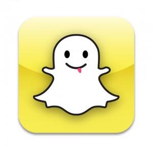 Snapchat: Este mensaje se autodestruirá