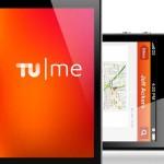 El WhatsApp de Telefónica se llama TuMe
