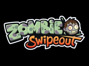 Zombie Swipeout: cuando Zynga pasó del huerto y resucitó a los muertos