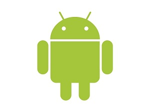 imagen logo android