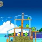 Angry Birds puede dar el salto a bolsa en 2013