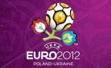 """Llega UEFA EURO 2012, la app oficial y """"definitiva"""" de la Eurocopa"""
