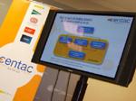 Un taller de expertos para desarrollar apps accesibles