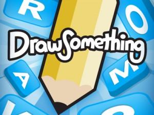 Draw Something, en caída libre de usuarios tras la compra de Zynga
