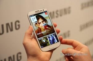 Flipboard llegará a Android pronto