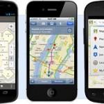 Google Maps ahora también te guía por el interior de centros comerciales y te avisa de sus ofertas