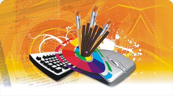 Formación universitaria para expertos en aplicaciones web