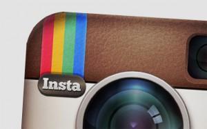 Instagram supera los 50 millones de usuarios