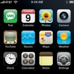 Más del 70% de los usuarios de dispositivos móviles gastan poco o nada en apps de pago