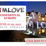 MLOVE ConFestival: una competición para las start-ups de apps móviles más innovadoras