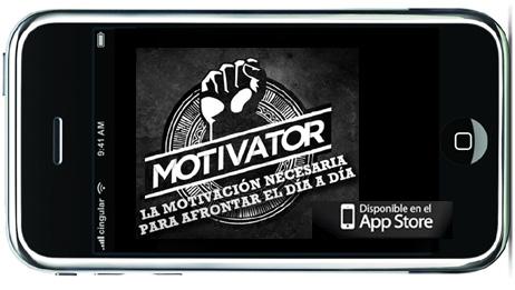 Una app española contra la depre arrasa en la App Store