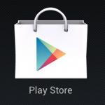 Ya se han descargado 15.000 millones de aplicaciones para Android