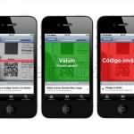 Ticketea CheckPoint: una app fundamental para controlar el acceso a eventos