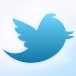 #tweetsinspace, un proyecto para encontrar vida extraterrestre con Twitter
