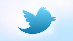 tweetsinspace extraterrestre, espacio, twitter