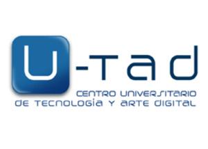 Primer máster español especializado en apps