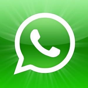 WhatsApp, caído durante una hora