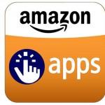 Amazon traerá su Appstore a España en las próximas semanas