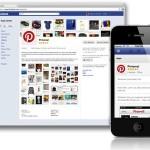 App Center: la tienda de las 600 aplicaciones de Facebook