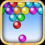 Bubble Shooter fue la app más popular para Android en España en el primer trimestre