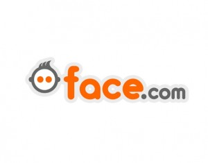 Facebook se hace con Face.com, la creadora de KLIK
