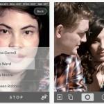 KLIK, la última app en morir a manos de Facebook