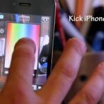 Kick, la app que podría revolucionar el mundo de la fotografía y el vídeo
