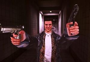 Max Payne Mobile llega a Android el 14 de junio