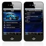 MyMazda: la app para acceder al historial de mantenimiento del coche en cualquier momento