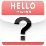 10 consejos para poner nombre a tu aplicación