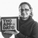 """Óscar Hormigos: """"En España ya sabemos desarrollar apps, pero aún no comunicarlas o venderlas"""""""