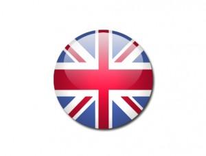 Los ingleses, los europeos que más usan apps y juegos en sus smartphones