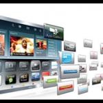 Nace Smart TV Alliance, para facilitar el desarrollo de apps en televisión