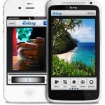 Edita tus fotos con la app de Aviary para iPhone o Android