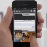 Chrome y Drive, ya disponibles como aplicaciones para iPhone e iPad