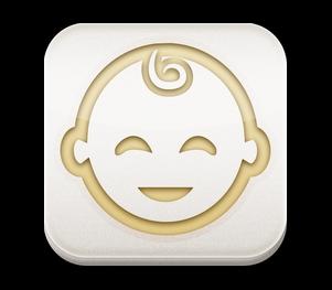 iPediatric, un pequeño consultorio sobre tu bebé dentro de tu iPhone