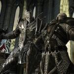 Infinity Blade para iOS, el juego más rentable de Epic Games