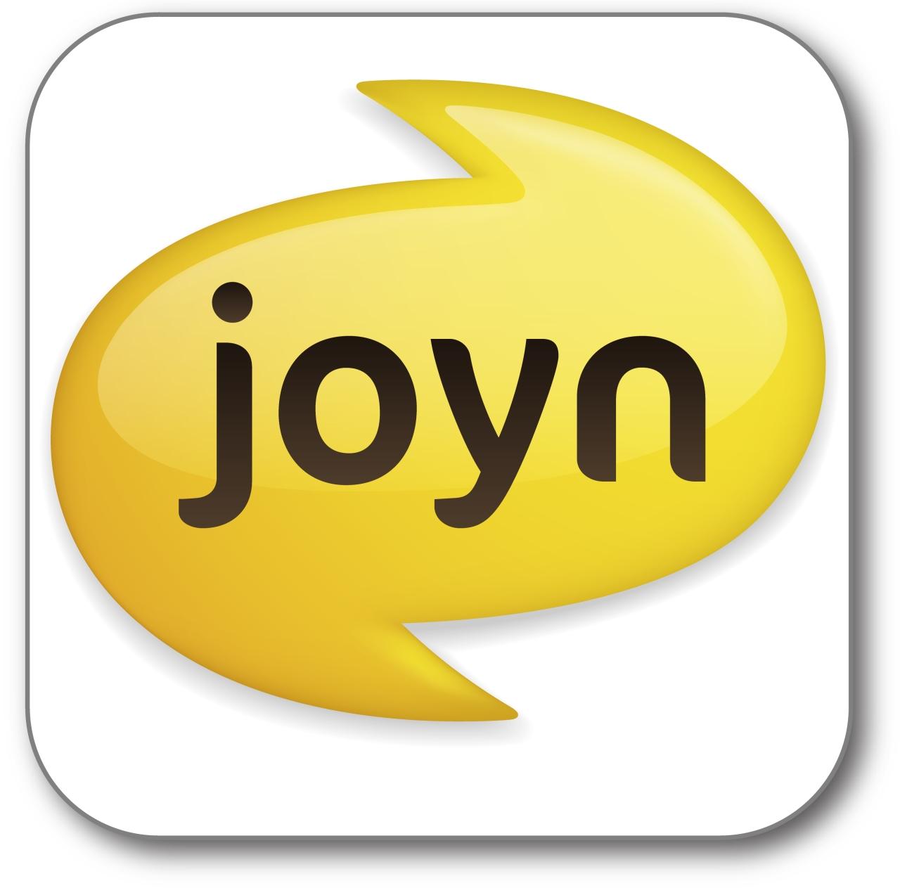 Joyn, el WhatsApp de las operadoras, llega a Android