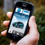 MyFord Mobile: gestiona las recargas para que te ahorres dinero